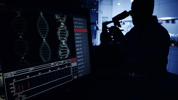 Vì sao biến thể virus corona xuất hiện nhiều nơi, chuyện gì xảy ra tiếp theo? - Ảnh 3.