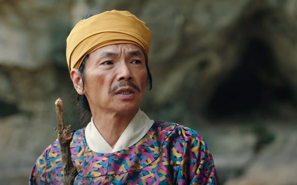 Ngô Thanh Vân làm đúng pháp luật khi mua bản quyền Trạng Tí từ Phan Thị - Ảnh 5.
