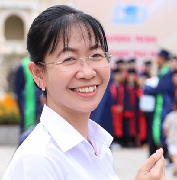 Sáng nay khai mạc Đại hội Hội Sinh viên Việt Nam TP.HCM - Ảnh 3.