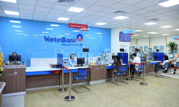 VietinBank chính thức áp dụng Thông tư 41/2016/TT-NHNN từ 01/01/2021 - Ảnh 2.