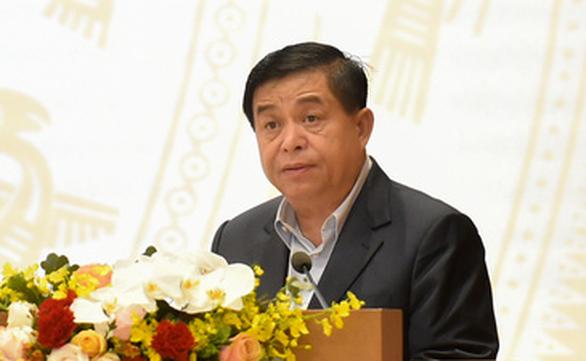 Bộ trưởng Bộ Tài chính: Tổng thu ngân sách nhà nước bất ngờ đạt 98,3% kế hoạch, cao hơn dự báo - Ảnh 2.