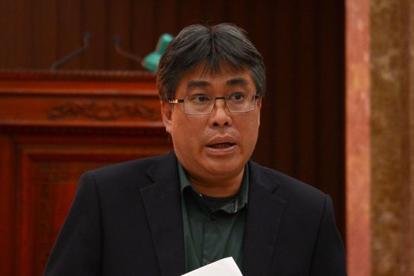 Hà Nội đề xuất sân bay thứ hai tại Ứng Hòa, do sân bay Nội Bài quá tải - Ảnh 1.