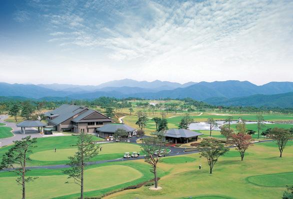 GS E&C nhà phát triển bất động sản vươn tầm thế giới - Ảnh 2.