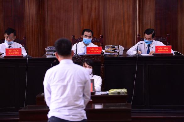 Vụ nhà 29 Nguyễn Bỉnh Khiêm: Luật sư đề nghị khởi tố Công an, VKS quận 1 vì xâm phạm tư pháp - Ảnh 2.