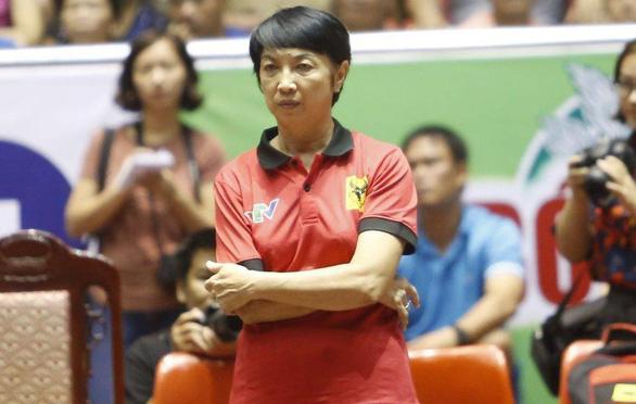 Điểm tin thể thao tối 31-12: Hoàng Nam kết thúc năm 2020 với thứ hạng thấp nhất 5 năm qua - Ảnh 1.
