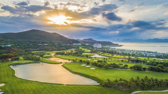 Vinpearl Golf đồng hành cùng CNN quảng bá du lịch Việt Nam - Ảnh 3.