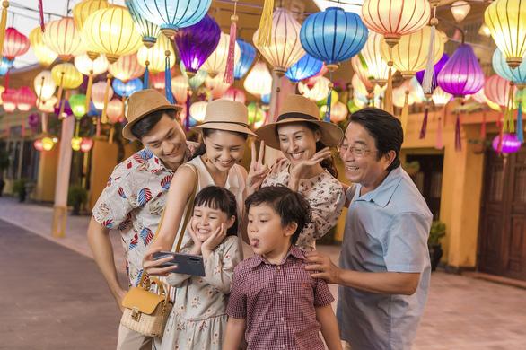 Vinpearl Golf đồng hành cùng CNN quảng bá du lịch Việt Nam - Ảnh 8.