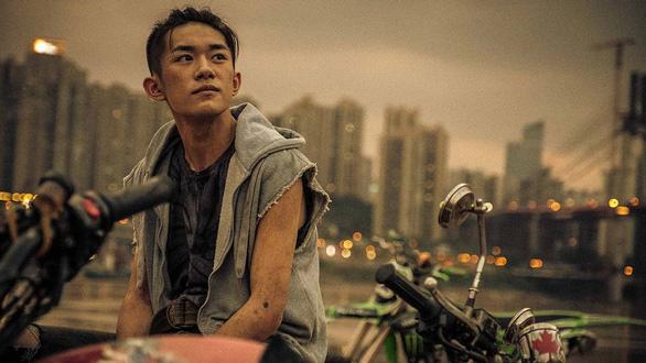 Em của thời niên thiếu - Phim dự Oscar gây tranh cãi của Châu Đông Vũ - Ảnh 3.