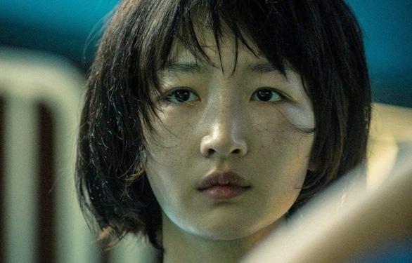Em của thời niên thiếu - Phim dự Oscar gây tranh cãi của Châu Đông Vũ - Ảnh 1.