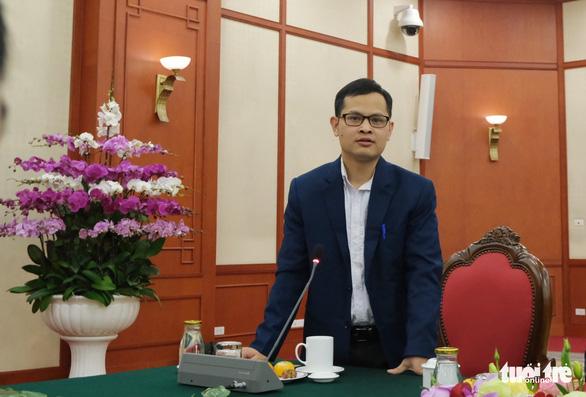 Việt Nam chống đỡ được dịch bệnh do đồng lòng, xây dựng tốt y tế dự phòng  - Ảnh 3.