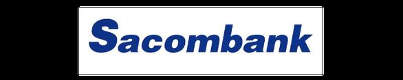 Sacombank - Thông báo bán đấu giá tài sản - Ảnh 1.