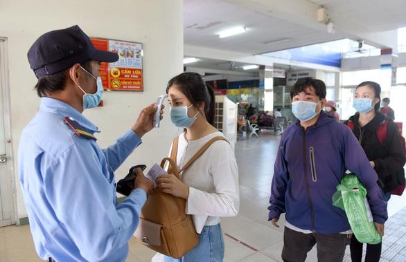 Việt Nam trong nhóm tỉ lệ ca mắc COVID-19 thấp nhất thế giới - Ảnh 1.