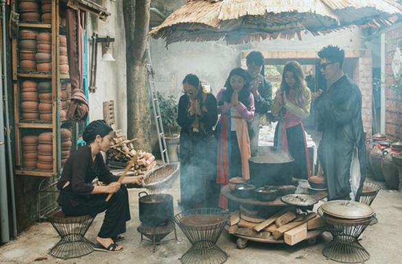 Đoan Trang, Bùi Anh Tuấn, Khả Như… mang đến những chuyến du lịch miễn phí - Ảnh 2.