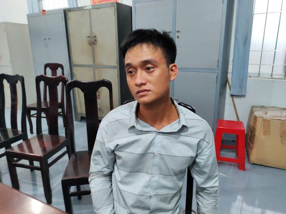 Chủ vườn dừa bị bắt cóc, đòi 4,5 tỉ tiền chuộc - Ảnh 3.