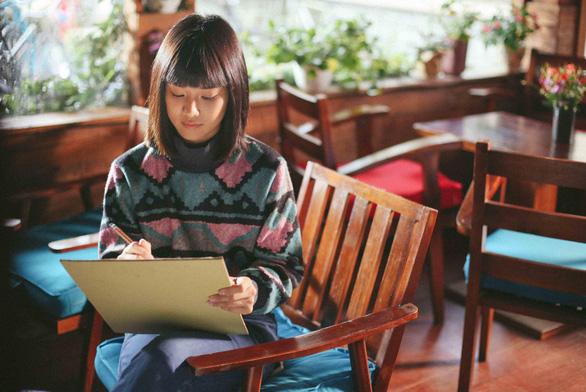 Hoàng Yến Chibi: 25 tuổi, sự nghiệp 10 năm và tình thương của mẹ - Ảnh 4.