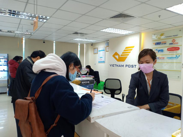 Không vận chuyển các mặt hàng y tế phòng chống virus corona ra nước ngoài - Ảnh 1.