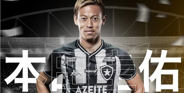 HLV tuyển Campuchia thi đấu cho Botafogo sau khi được thỏa mãn yêu cầu kỳ lạ - Ảnh 1.
