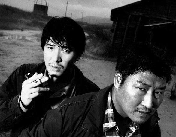 Ngoài Parasite, Bong Joon Ho còn nhiều phim không thể bỏ qua khác - Ảnh 3.