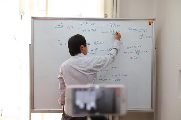 Chưa có nhiều khóa học E-Learning đúng nghĩa - Ảnh 1.