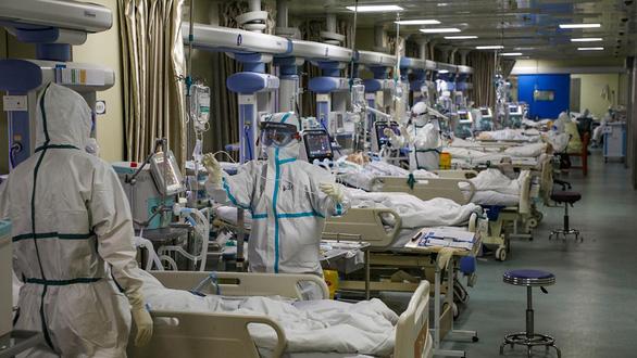 Các đại học Úc mất hơn 2 tỉ đô vì virus corona - Ảnh 1.