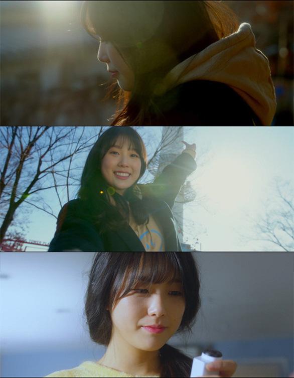 Go Soo Jung - Nữ diễn viên đóng phim Goblin qua đời, tang lễ diễn ra lặng lẽ - Ảnh 3.