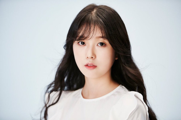 Go Soo Jung - Nữ diễn viên đóng phim Goblin qua đời, tang lễ diễn ra lặng lẽ - Ảnh 1.