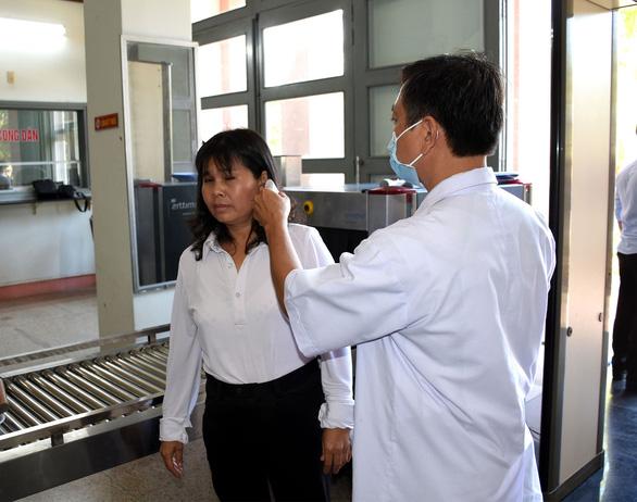 Luật sư Trần Vũ Hải kêu oan cho mình và vợ - Ảnh 2.