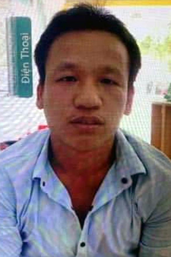 Đang truy bắt nghi can giết bé trai 10 tuổi tại Đồng Nai - Ảnh 1.