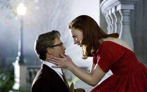 Lễ tình nhân Valentine và có nhiều người mãi chẳng gặp được ai - Ảnh 1.
