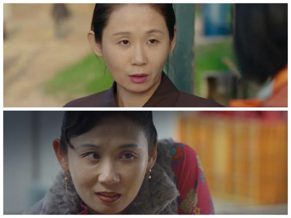 Ngoài Son Ye Jin, Hyun Bin, dàn nhân vật phụ cũng làm nên sức sống cho Hạ cánh nơi anh - Ảnh 4.