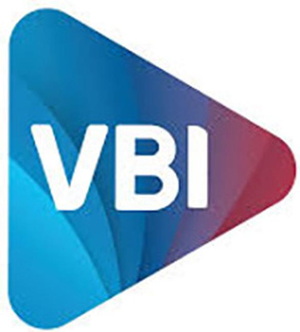 Công ty bảo hiểm Vietinbank Tây Nguyên - bảo hiểm Vietinbank - Ảnh 1.