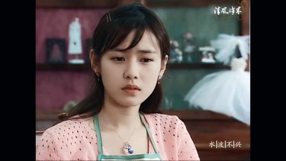 Hyun Bin và Son Ye Jin: Đôi tình nhân Liên Triều - Ảnh 6.