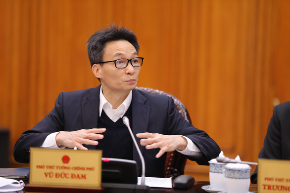 Khánh Hòa, Thanh Hóa chuẩn bị công bố hết dịch COVID-19 - Ảnh 3.