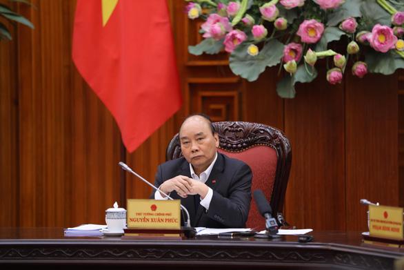 Khánh Hòa, Thanh Hóa chuẩn bị công bố hết dịch COVID-19 - Ảnh 1.