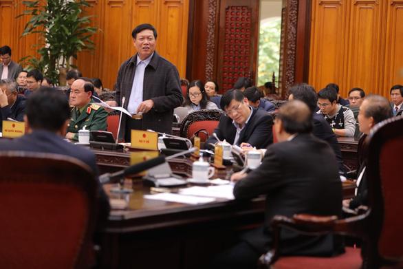 Khánh Hòa, Thanh Hóa chuẩn bị công bố hết dịch COVID-19 - Ảnh 2.