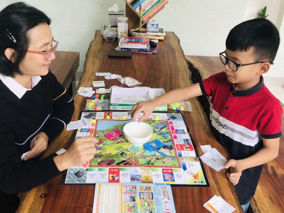 dien dan-choi cung con 4(read-only)