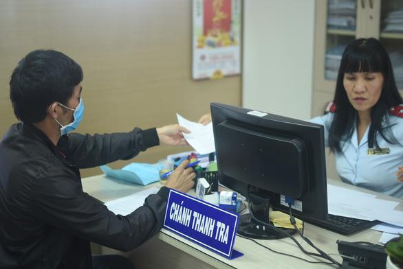 Lâm Đồng, Đồng Nai xử phạt 3 trường hợp bịa đặt về dịch COVID-19 - Ảnh 2.