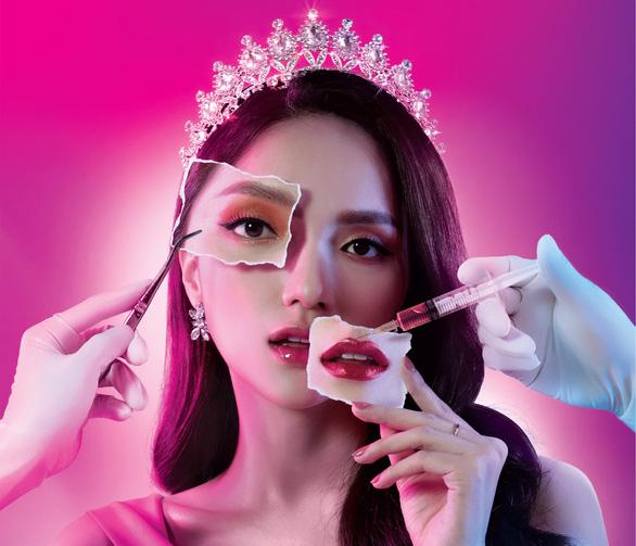 Phim Việt đầu năm 2020 quảng bá rầm rộ, chất lượng quá tệ - Ảnh 1.