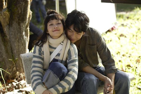 Phim Việt đầu năm 2020 quảng bá rầm rộ, chất lượng quá tệ - Ảnh 9.