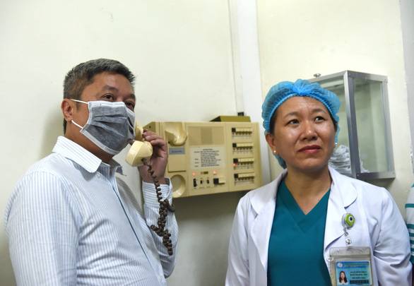Việt Nam có thể khống chế virus corona sớm? - Ảnh 1.
