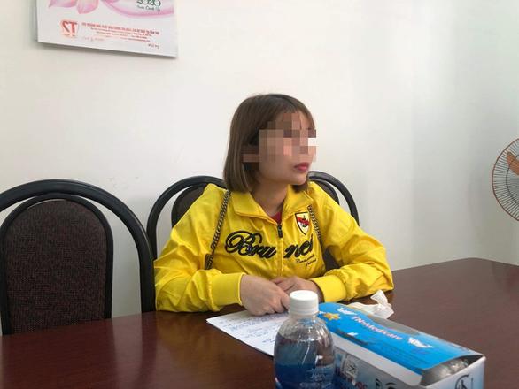 Phao tin 33 người chết vì virus corona, cô gái bị phạt 10 triệu đồng - Ảnh 1.