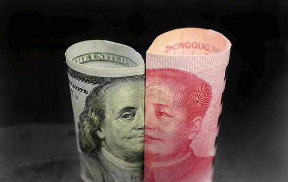 Trung Quốc tiếp tục miễn thuế với hàng Mỹ - Ảnh 1.