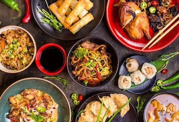 Vì sao người Việt tìm về ẩm thực nguyên bản? - Ảnh 1.