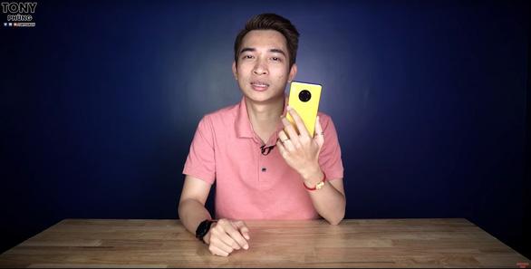 Với Huawei Mate 30 Pro, đã có thể cài đặt thoải mái mọi app - Ảnh 4.