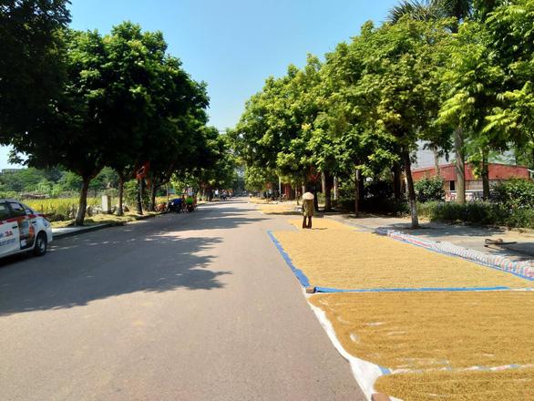Hà Nội giảm thêm 2.519 thôn, tổ dân phố - Ảnh 1.