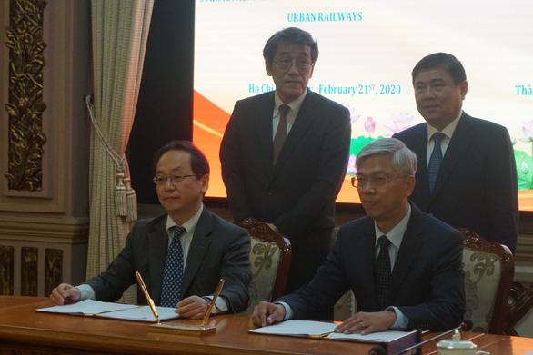 Đại sứ Nhật Bản ấn tượng cách chống dịch COVID-19 của Việt Nam - Ảnh 1.