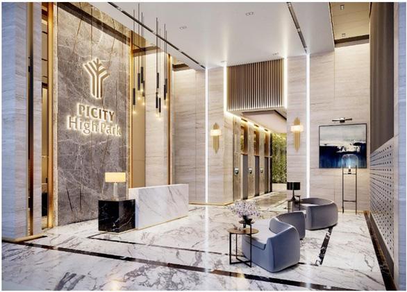 Thị trường khu Tây thành phố chào đón 2.500 căn hộ cao cấp giá tầm trung - Ảnh 2.