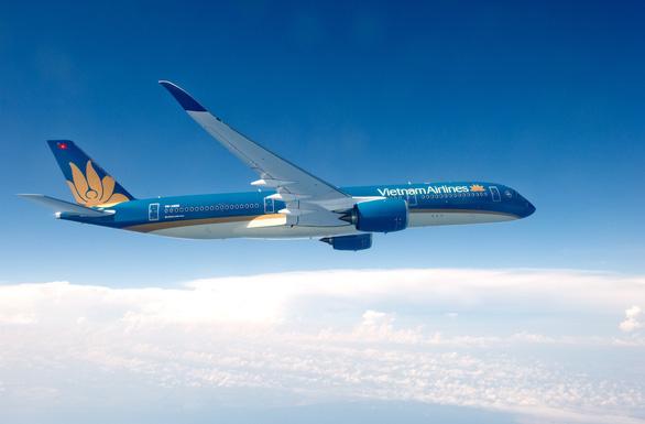 Đề nghị công an ngăn chặn, xử lý tin đồn cấm bay đến Hàn Quốc, Nhật Bản - Ảnh 1.