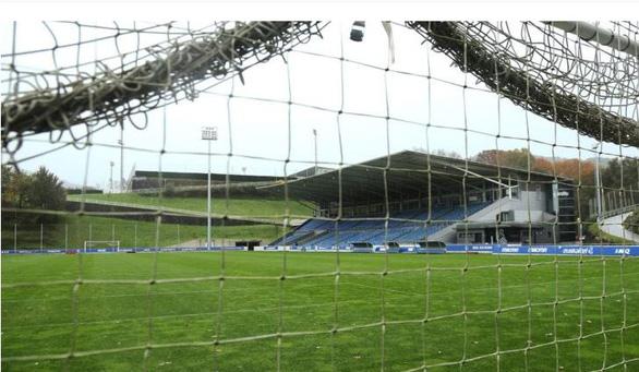 42 trận đấu ở Ý bị hoãn vì COVID-19 - Ảnh 1.