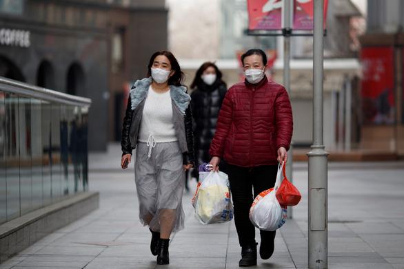 Trung Quốc cấm khẩn cấp buôn bán động vật hoang dã - Ảnh 1.